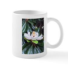 Southern Magnolia Mugs