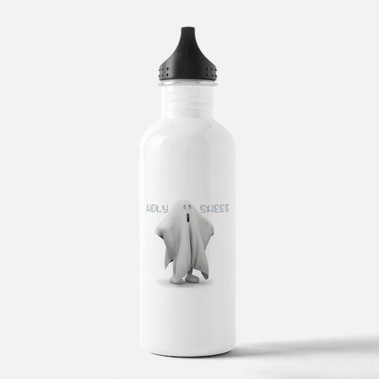 Cool Hobo Water Bottle