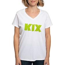 Funny Bands Shirt