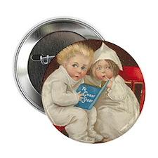 TLK010 Halloween Fright Button