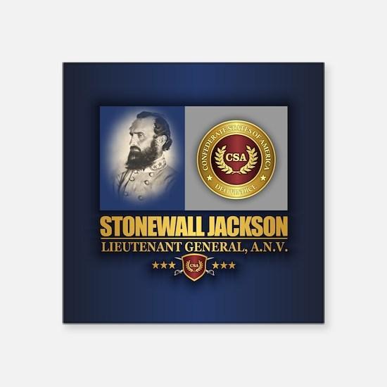Jackson (C2) Sticker