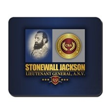 Jackson (C2) Mousepad