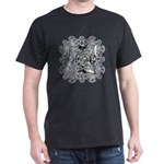 Diamond Gift Brooch T-Shirt