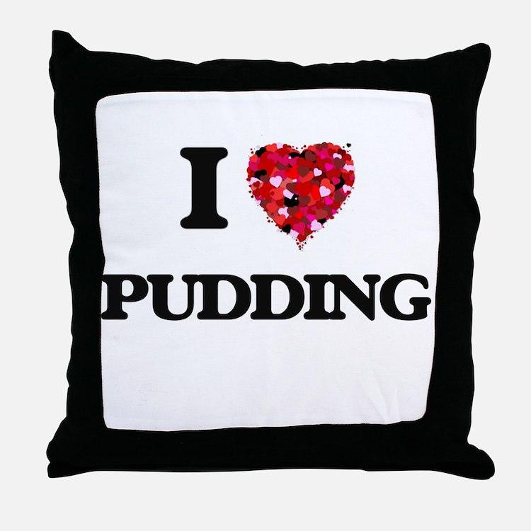 Throw Pillow Love : Make Love Pillows, Make Love Throw Pillows & Decorative Couch Pillows