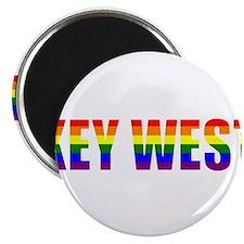 """Key West 2.25"""" Magnet (10 pack)"""