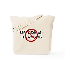 Cute Aggression Tote Bag