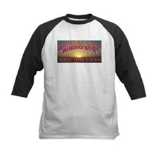 The House of the Rising Sun Tee