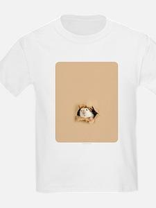 Funny Tater T-Shirt