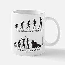 Airsofting Mug