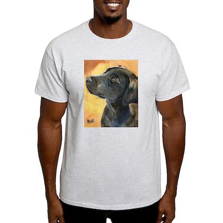 Lab #3 Light T-Shirt
