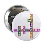Do crosswords Button