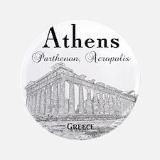 Athens Button