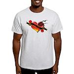 Mom Light T-Shirt