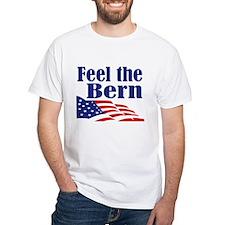 Feel the Bern Shirt