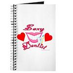Sexy Dentist Journal