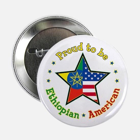 Button/Ethiopian American