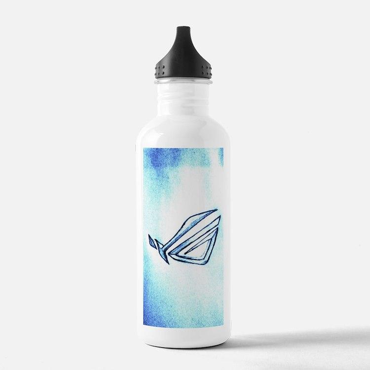 ROG Water Bottle