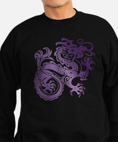 Unique Dragon Sweatshirt