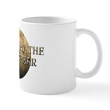 Dune - I survived the Gom Jabbar Mug