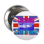 Caravan Couture Button