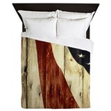 4th of july Queen Duvet Covers