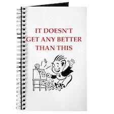 slots joke Journal