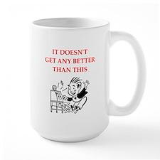 slots joke Mugs