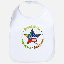 Bib/Ethiopian American