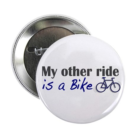 Other ride is a bike Button