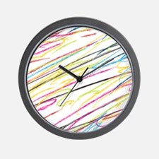 Pencil Drawing Clocks | Pencil Drawing Wall Clocks | Large ...