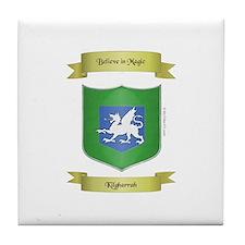 Crest Merchandise for image 100081085
