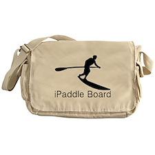 iPaddle Board Messenger Bag