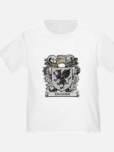 Kilgore T-Shirt