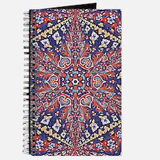 Armenian Carpet Journal