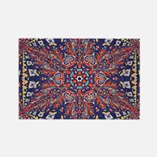 Armenian Carpet Magnets