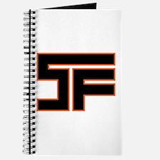 SF_black02_orange_outline.png Journal