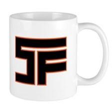 SF_black02_orange_outline.png Mugs