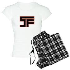 SF_black02_orange_outline.png Pajamas