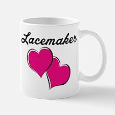 Cute Makers Mug