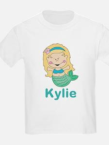 Kylie's T-Shirt