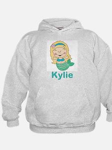 Kylie's Hoodie