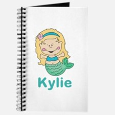 Kylie's Journal