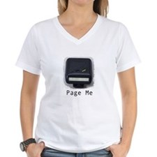 Funny Cell phones Shirt