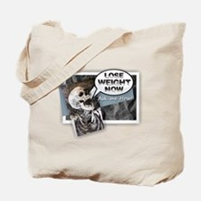 Funny Ask me how Tote Bag
