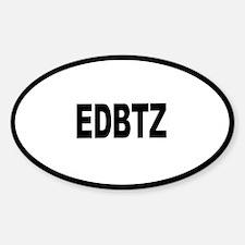 EDBTZ