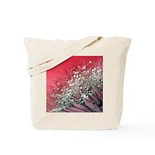 Dandelion_2015_0710 Tote Bag