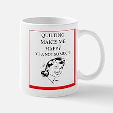 arts and crafts Mug