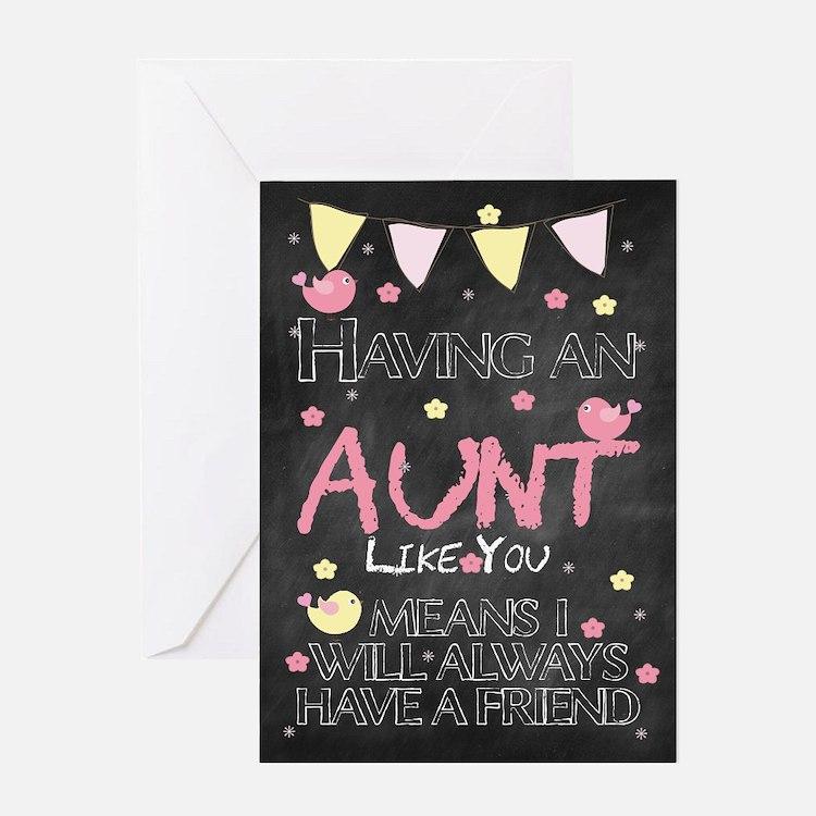 gift ideas for aunt birthday eskayalitim