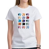 Sheep Women's T-Shirt