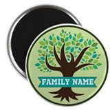 Family tree 10 Pack